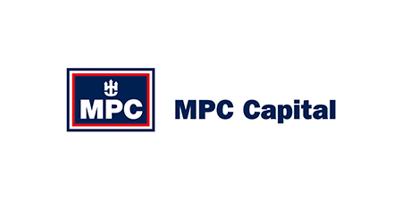 MPC REAL ESTATE SOLUTIONS GMBH