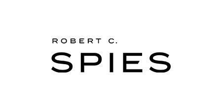 ROBERT C. SPIES KG